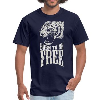 born-free-tiger-lover-t-shirt-mockup