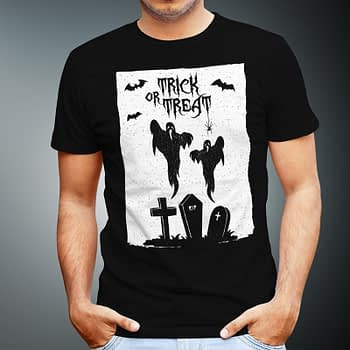 halloween-trick-or-treat--tshirt-scary-t-shirt-2018-2019-front-