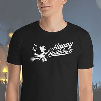 HAPPY-HALLOWEEN-WITCH-TSHIRT_mockup_Front_Mens_Black