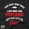 01 this dad loves fishing