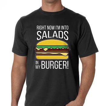 funny-burger-tshirt-mock