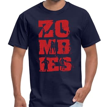 zombies-t-shirt-zombie-lover-mockup