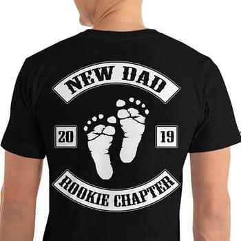 01-new-dad-rookie-chaper-biker-tshirt-2019-2021-2020
