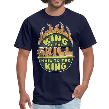 grill-King-t-shirt-mockup