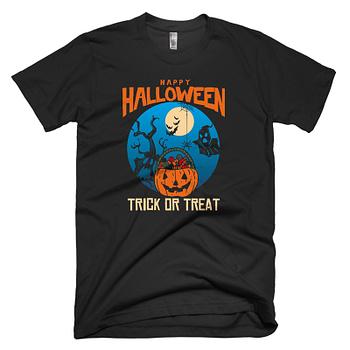 01-happy-halloween-t-shirt-trick-or-treat-gift