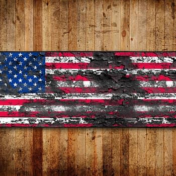 American-Flag-Pc-Gaming-Mat-Pc-Mouse-Pad