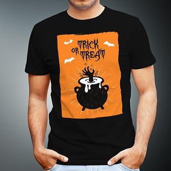 halloween-tshirt-scary-t-shirt-2018-2019