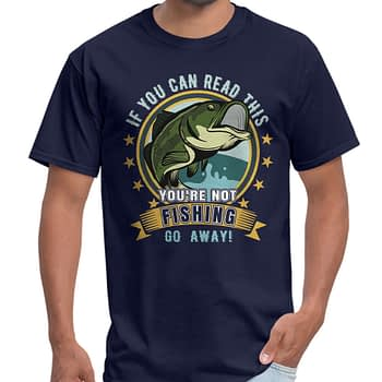 If-You-Can-Read-This-Funny-Fishing-Shirt-Fishing-Gift-Colour-NAVY