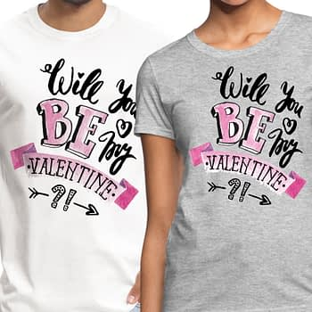 will-you-be-my-valentine-t-shirt