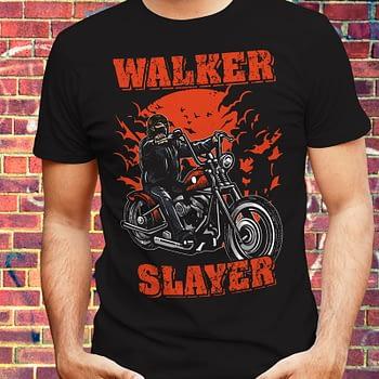 WALKER-SLAYER-DARYL-DIXON-TWD-HALLOWEEN-TSHIRT
