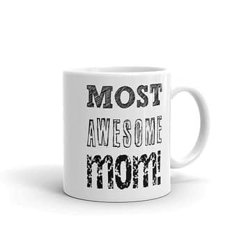 most-awesome-mom2_mockup_Handle-on-Right_11oz