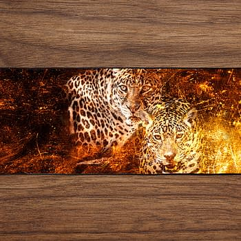 leopard-pc-gaming-mat-mouse-pad-2