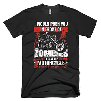 push-you-in-front-of-zombies