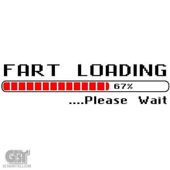 fart-loading-funny-cool-humorous-t-shirt