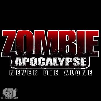 zombie-apocalypse-t-shirt