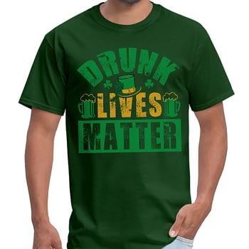 drunk-Lives-matter-saint-patricks-day-irish-t-shirt