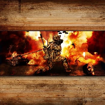 BattleField-Call-Of-Duty-Style-Pc-Gaming-Mat-Pc-Desk-Pad