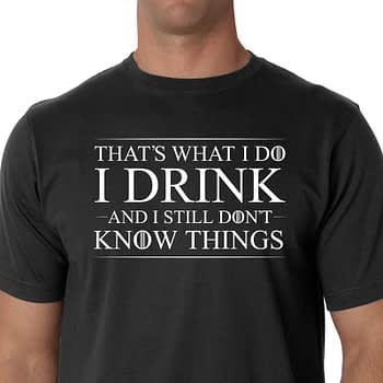thats-what-i-do-i-drink-i-dont-know-things-funny-got-tshirt2