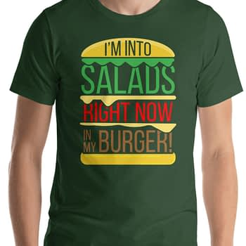 right-now-im-into-salads-funny-diet-t-shirt-forest