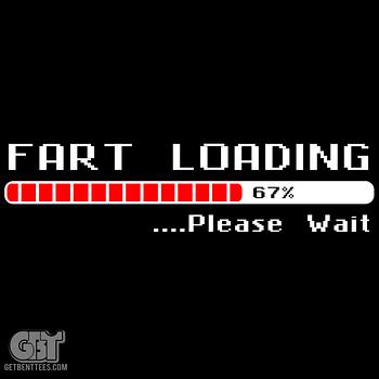 fart-loading-funny-cool-humorous-t-shirt