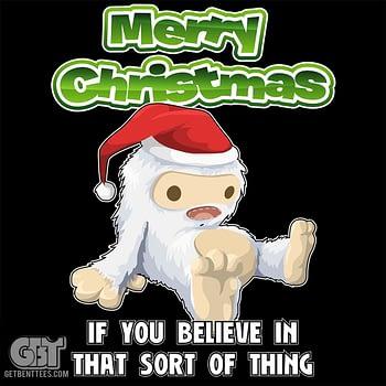 ugly christmas sweater desin funny yeu christmas t shirt