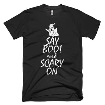 black-say-boo-and-scary-on-2