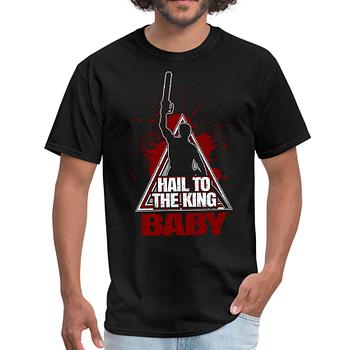 hail-to-the-king-baby-ash-vs-evil-dead-t-shirt-black
