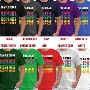 custom t-shirt creator