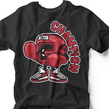 campion-boxer-cartoon-tshirt