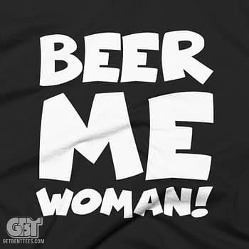 FUUNY BEER DRINKING WINE TSHIRT FOR MEN AND WOMAN