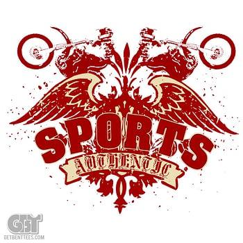 motocross motorbike t-shirts offroad shirts