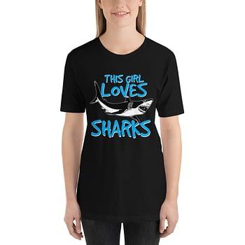 THIS-GIRL-LOVES-SHARKS_mockup_Front_Womens_Black