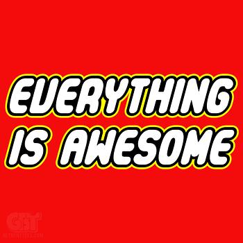 everything-is-awesome-lego-logo-blocks